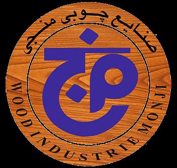 صنایع چوبی منجی