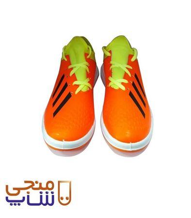 تصویر کفش سالنی مدرن sh018