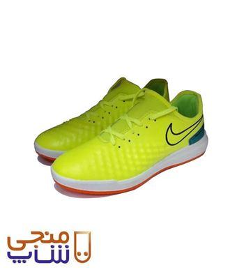 تصویر کفش سالنی مدرن sh019