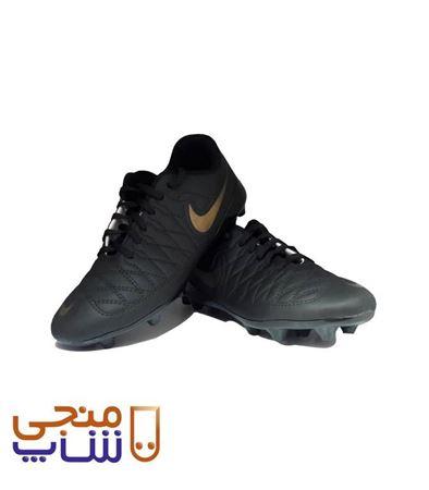 تصویر کفش استوک دار مردانه sh021