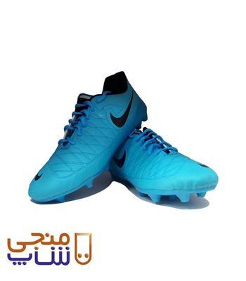 تصویر کفش استوک دار مردانه sh022