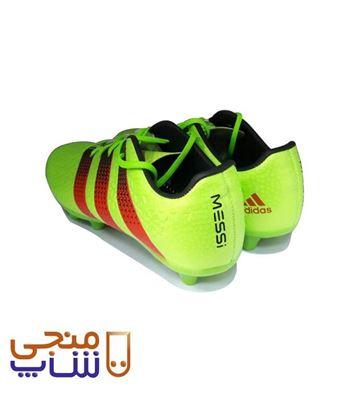 تصویر کفش استوک دار مردانه sh023