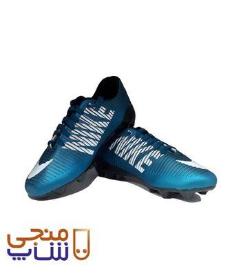 تصویر کفش استوک دار میانه sh026
