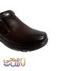 تصویر کفش روزمره مردانه ta008