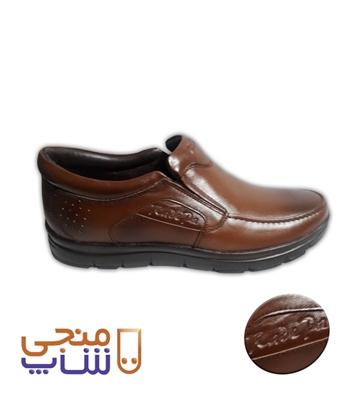 تصویر کفش روزمره مردانه ta009