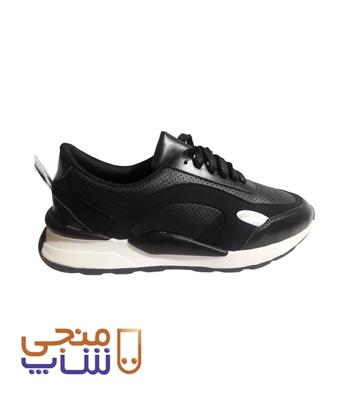تصویر کفش روزمره مدل راکی ta015