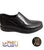 تصویر کفش روزمره مدل ایلیا ta020