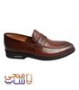 تصویر کفش مردانه ta021