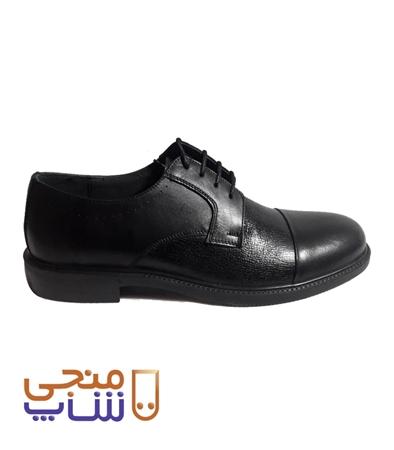 تصویر کفش مردانه مدل برت2020 ta022