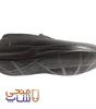 تصویر کفش روزمره مدل پرفکت کشی ta023