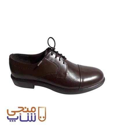 تصویر کفش مردانه مدل برت2020 ta024