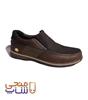 تصویر کفش روزمره مردانه مدل راشن کشی ta025