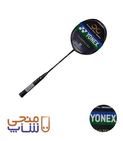 تصویر راکت بدمینتون sh113  yonex