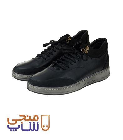 تصویر کفش روزمره مردانه ta060
