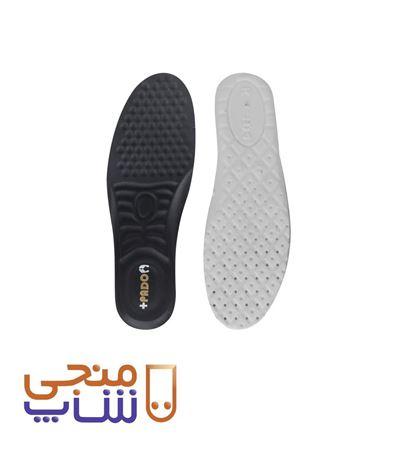 تصویر کفی طبی کفش ta061