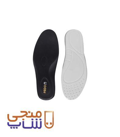 تصویر کفی طبی کفش ta062