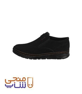 تصویر کفش روزمره مردانه ta065
