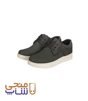 تصویر کفش روز مره مردانه ta068