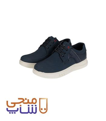 تصویر کفش روزمره مردانه ta073