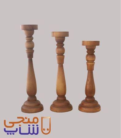 تصویر خراطی