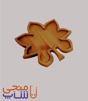 تصویر اردو طرح برگZ117
