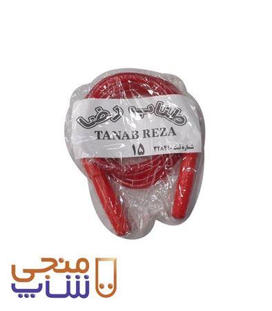 تصویر طناب ورزشی sh192