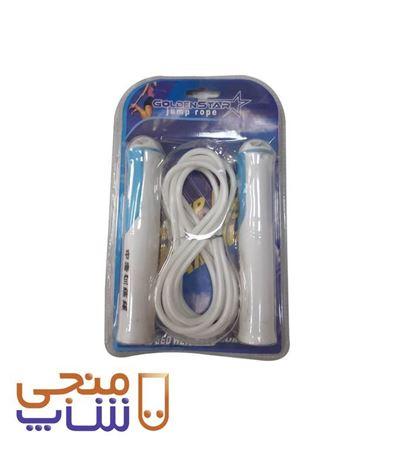 تصویر طناب ورزشی sh198